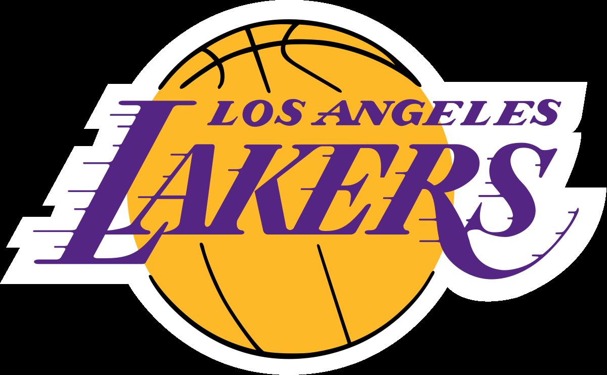 LOS ANGELES LAKERS LEADERBOARD