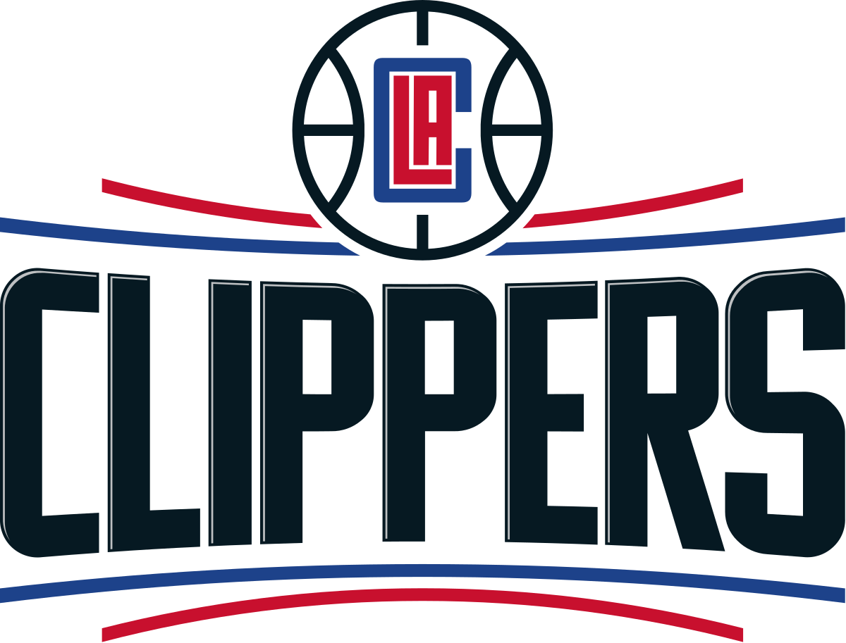 LOS ANGELES CLIPPERS LEADERBOARD